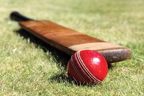 Deaf T20 players selected for national event