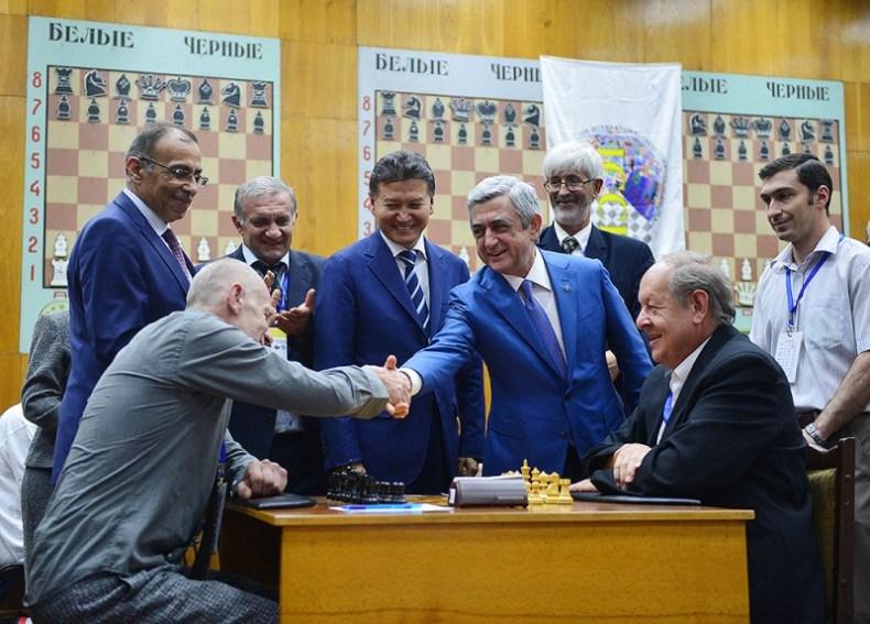 chess school 2
