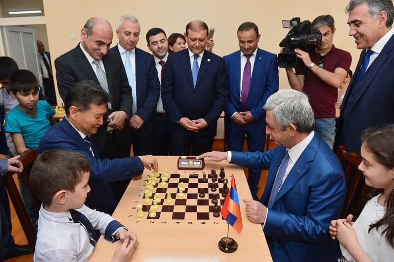 chess school 6