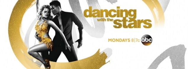 'Dancing With the Stars' (DWTS) Season 22 Week 7 spoilers: Two couples get eliminated in double elimination