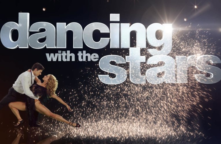'Dancing with the Stars 28' spoilers: Dance styles for Ginger Zee, Antonio Brown, top 5; double …