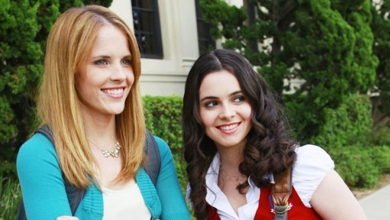 'Switched at Birth' Season 5 to Have an Unforgettable Finish When it Airs Next Year, Confirms …