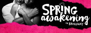 Kickstarter Donations To Fund Deaf West SPRING AWAKENING's Tony Performance Pass $40K