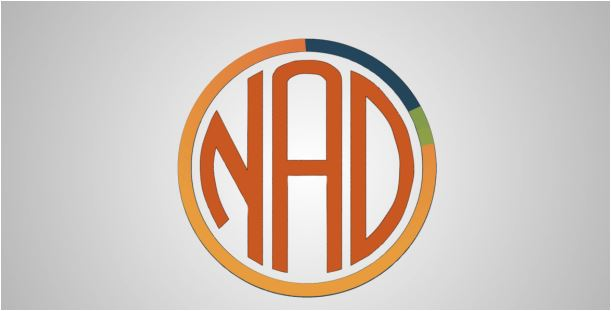 Is Howard Rosenblum losing control of NAD?