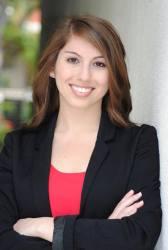 Exclusive Interview with Amanda McDonough