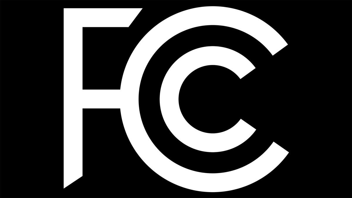 FCC SETTLES INVESTIGATION with Purple Communications and CSDVRS