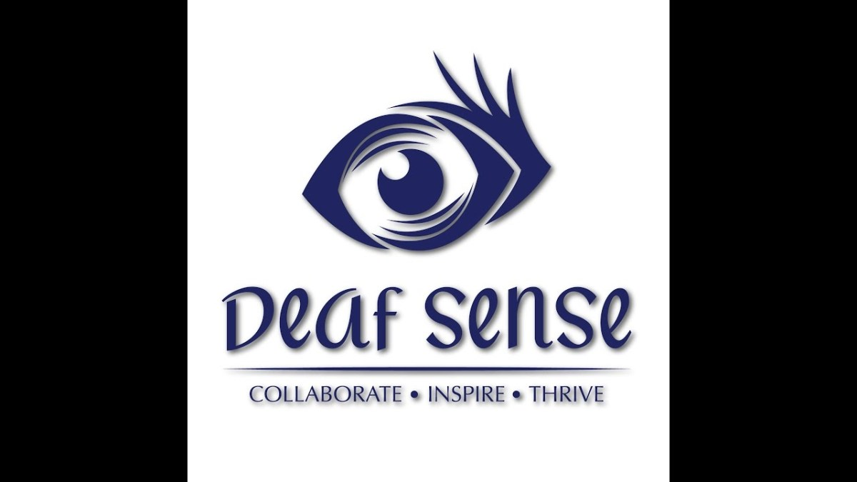 Introducing Deaf Sense
