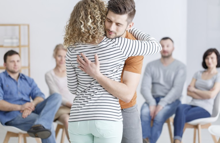 How to Choose the Best Drug Rehab Center for You or a Loved One