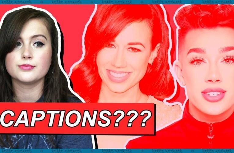 YouTubers Are Lying To You | Rikki Poynter