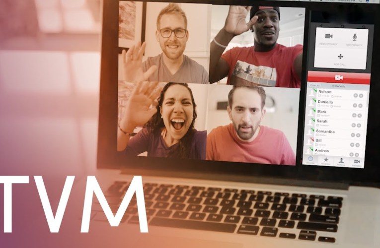 7. How can I schedule a TVM Session?