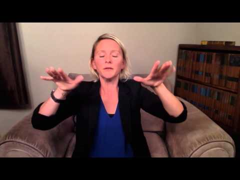 RID President Dawn Whitcher responds to NAD