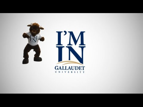I'm In…Are You? (Fall 2014)