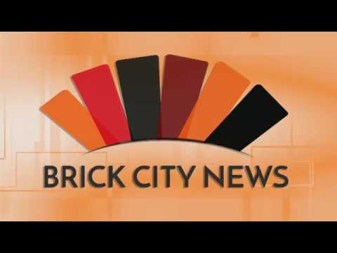 Brick City News, Season 2, Episode 12