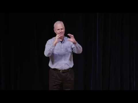 Deaf Poetry and Storytelling Performances