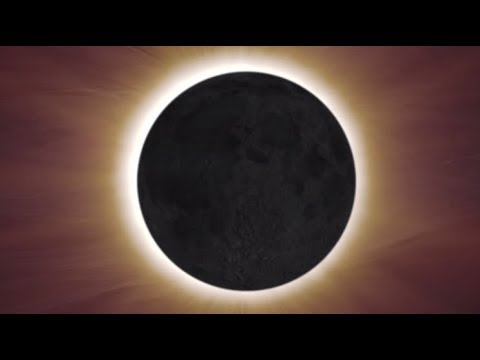 2017 Total Solar Eclipse – RIT Faculty Experts