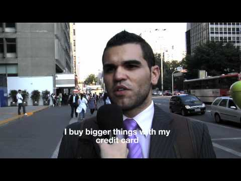 The Youth in Latin America and the Caribbean Talk about Financial Literacy