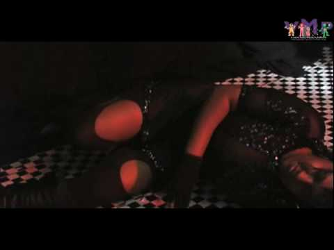 Disturbia by Rihanna (Strictly ASL Music Video)