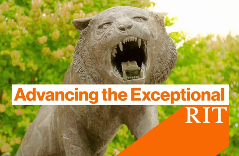Advancing the Exceptional