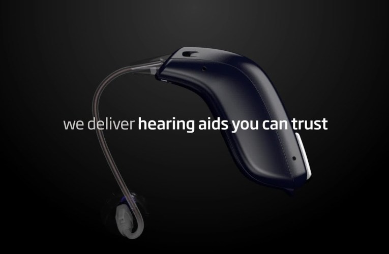 Get quality when choosing Oticon hearing aids