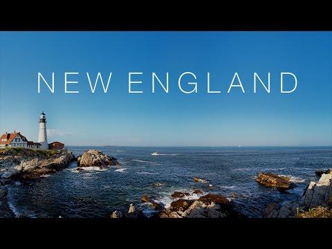 New England – Our Deaf Community – Convo