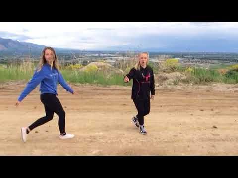 Asl music video: Weak