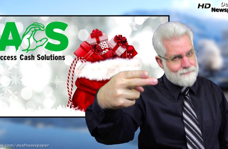 Merry Christmas. Need CASH for Christmas Gifts? www.accesscashsolutions.com