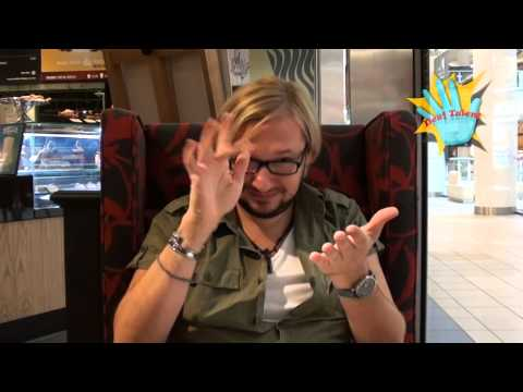 Regulamin zakupu biletu na Deaf Talent