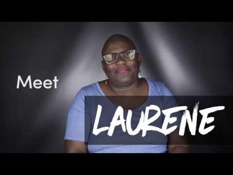 Meet Laurene