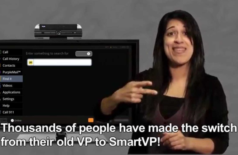 SmartVP: New Features! Apply Today!