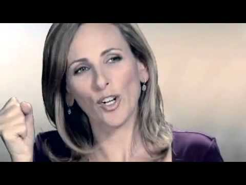 Unscripted  Marlee Matlin