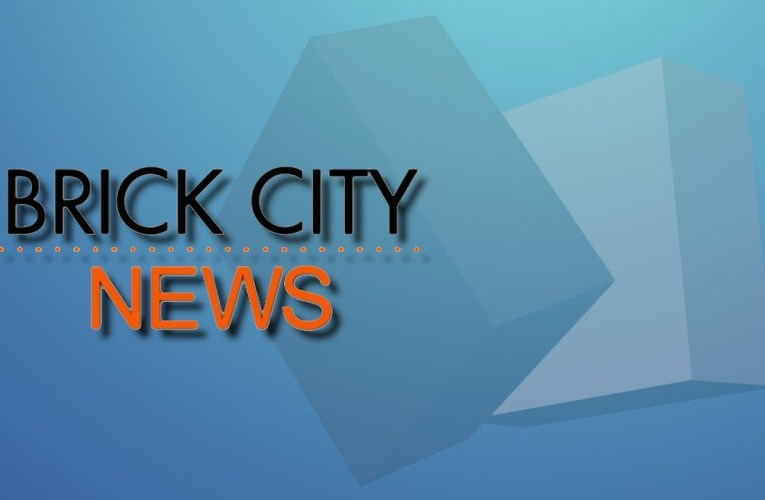 Brick City News Season 3 Episode 13
