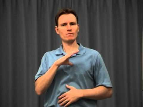 Healthcare Careers: Michael McKee, M.D. MPH