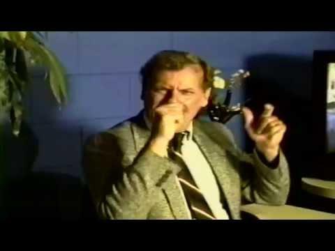Deaf American Channel: October 5, 1994