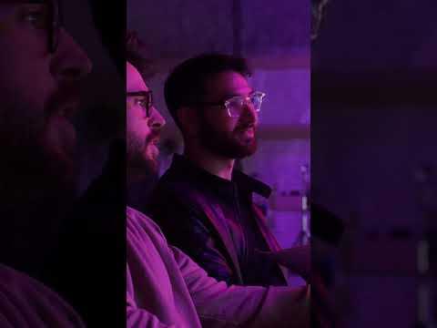 Faces of RIT – Aaron Gordon