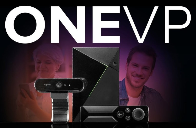 24. Can anyone call my OneVP from any videophone?