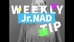 #JrNADtip: Fund Duel