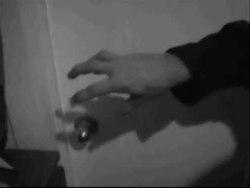 """Interpreter's Nightmare presents """"Psycho"""""""