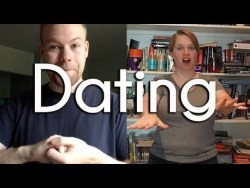 Dating While Deaf | Augcollab