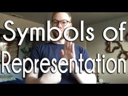 Symbols of Representation | ASL Ponderings