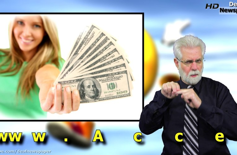 Need Cash Now. www.AccessCashSolutions.com
