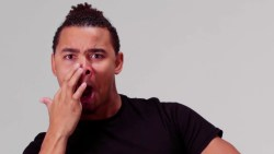 i3 ASL Story - Justin Perez