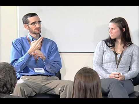 Healthcare Careers: Healthcare Panel Speakers Bureau