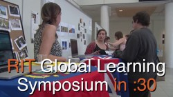 RIT in :30 - Global Learning