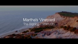 New England - Extended Segment: Martha's Vineyard - Convo