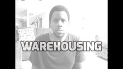 Warehousing   Deaf Beneath [CC]