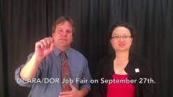 JobsFair