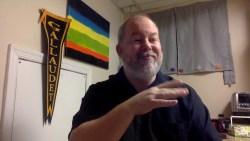 Raw Footage: Bobbi Cordano & Linguicism