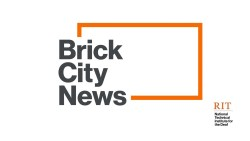Brick City News: Season 4 Episode 12