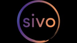 Introducing sivo!