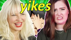 Sia Pissed Off The Autistic Community (Learn From Anne Hathaway) | Rikki Poynter